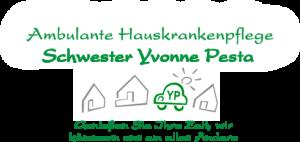 ambulante_hauskrankenpflege_yvonne_pesta_logo