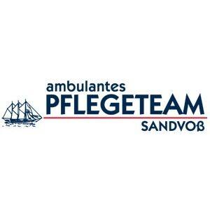 ambulantes_pflegeteam_sandvoß_logo