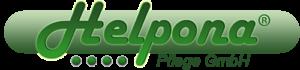helpona_logo