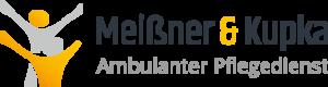 meißner_und_kupka_gbr_logo