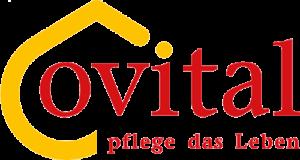 ovital_logo