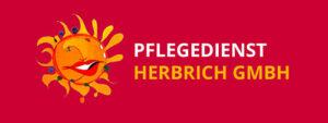 pflegedienst_herbrich_logo
