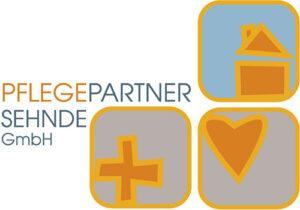 pflegepartner_sehnde_logo