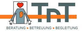 tnt_pflegeberatung_und_betreuung_mit_herz_und_verstand_logo